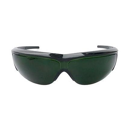 FH Gafas De Soldadura, Gafas Protectoras De Soldadura/Gafas De Soldadura Gafas De Protección