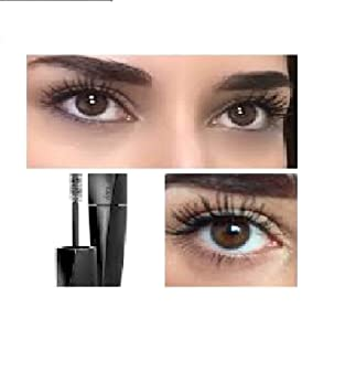 4cdaa86879d Amazon.com : MARY KAY LASH INTENSITY MASCARA : Everything Else