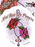Eric Iovino - Lord Hear Our Prayers - Sticker / Decal