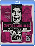 Crypt of the Living Dead / House of the Living Dead [Limited Edition Blu-ray/DVD Combo]