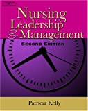 patient safety and quality an evidence-based handbook for nurses publisher