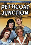Petticoat Junction - Ultimate Collection