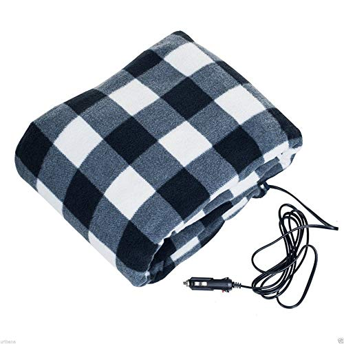 electric blanket plug in cord - 1