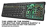 Ideazon Lord of The Rings Keyset