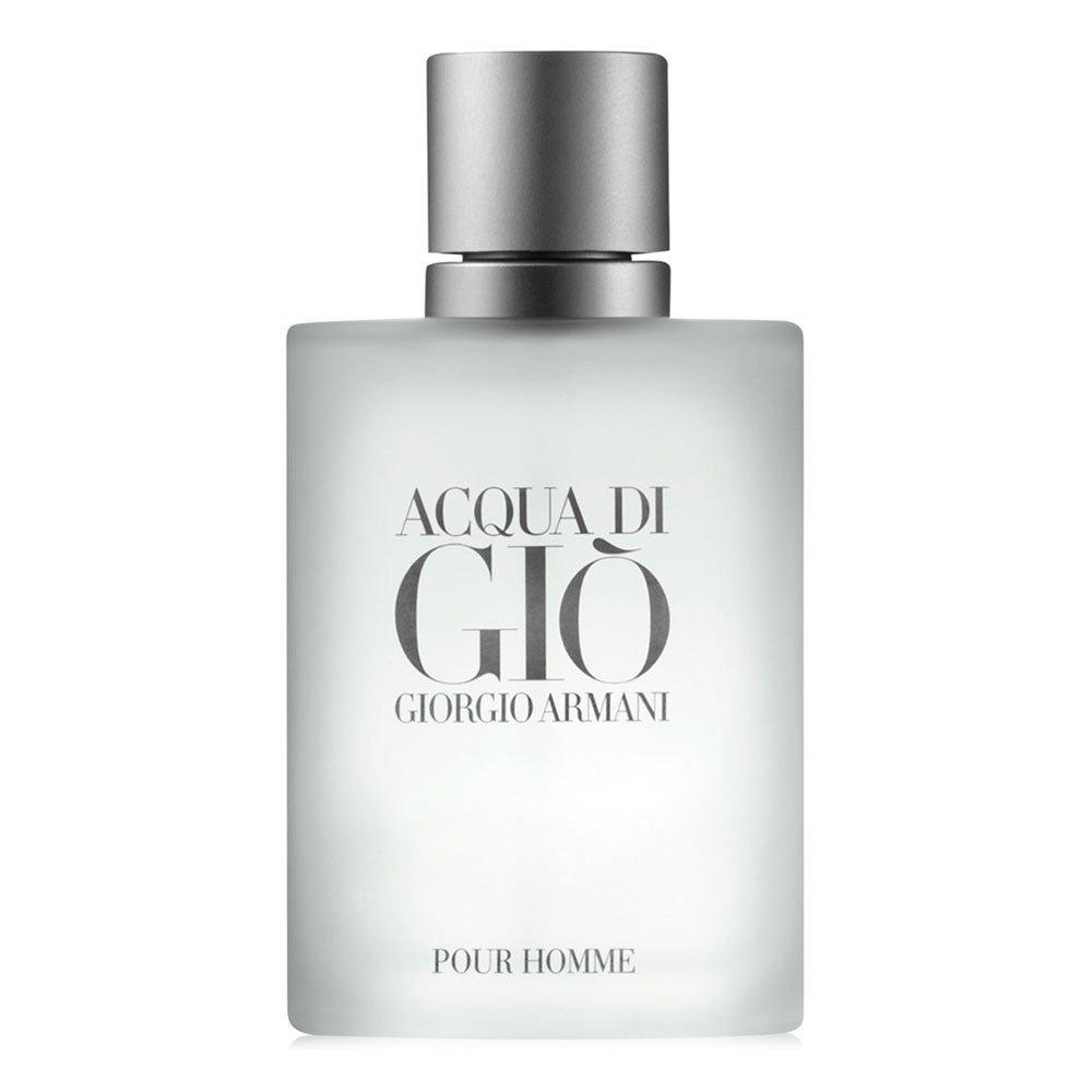 Giorgio Armani Acqua Di Gio Pour Homme Eau de Toilette Spray 3.4 oz Tester