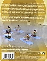 Yoga para la salud: Depresión (Volumen 3) [DVD]: Amazon.es ...