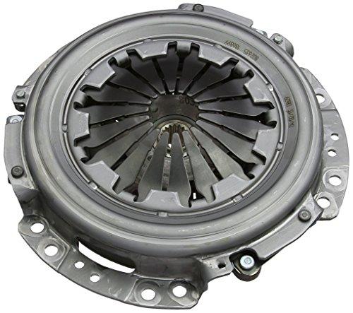 Valeo Service 821333 Clutch Kit