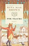 Fox Tracks: A Novel