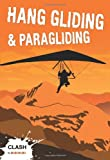 Hang Gliding and Paragliding (Clash)