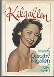 Kilgallen, Lee Israel, 0440045223