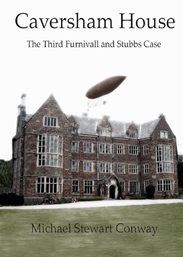 Caversham House- the Third Furnivall and Stubbs Case