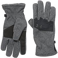 Under Armour Men's Survivor Fleece 2.0 Gloves