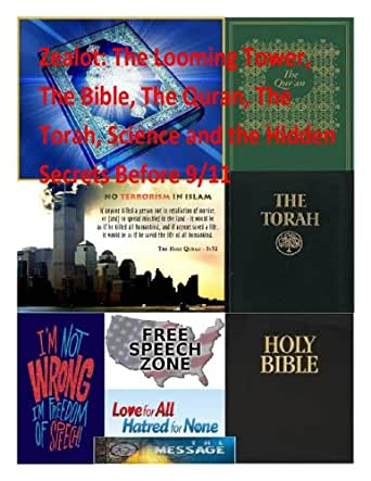 quran bible and science in english pdf