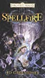 Spellfire (Forgotten Realms: Shandril's Saga, Book 1)