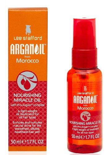 cooking argan oil - 7