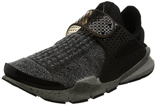 Nike Men s Sock Dart SE Running Shoe