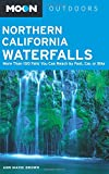 Search : Moon Northern California Waterfalls (Moon Outdoors)