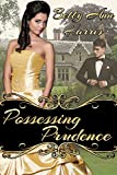 Possessing Prudence