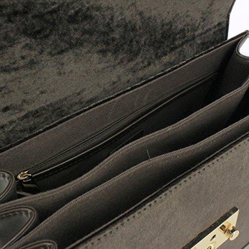 Handbag A15 Melania Handbag Melania Handbag Handbag Melania A15 A15 nqATAF1Pv