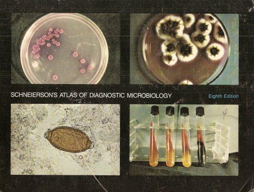Abbott Laboratories Life - 7