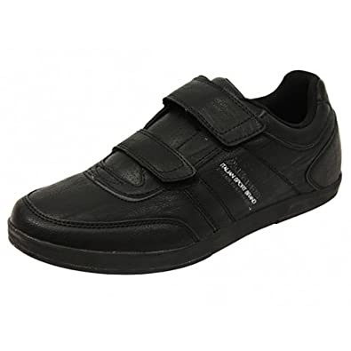 SWITFOL VELCRO M BDG - Chaussures Homme Kappa