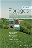 img - for Forages, Volume 1: An Introduction to Grassland Agriculture book / textbook / text book