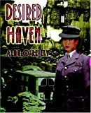 Desired Haven, Alan O'Reilly, 1595263659