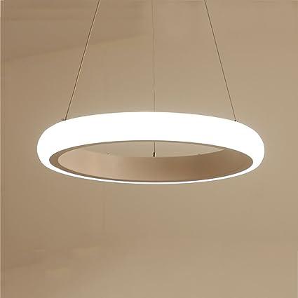 GYF Colgante de luz Moderna Luces de Techo lámparas ...