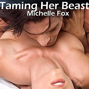Taming Her Beast Audiobook