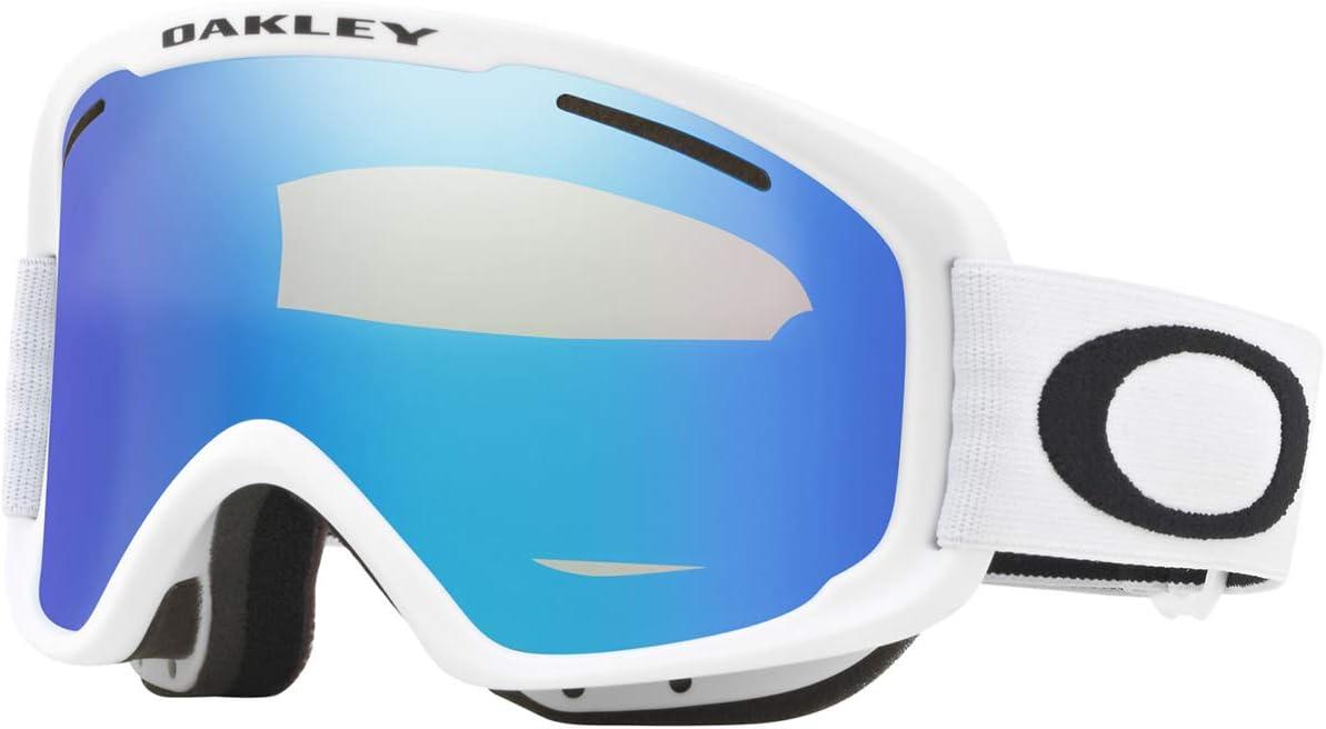 Oakley O2 XM Snow Goggles,