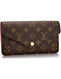Amazon Com Louis Vuitton Clothing Shoes Jewelry