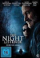 The Night Listener - Der n�chtliche Lauscher