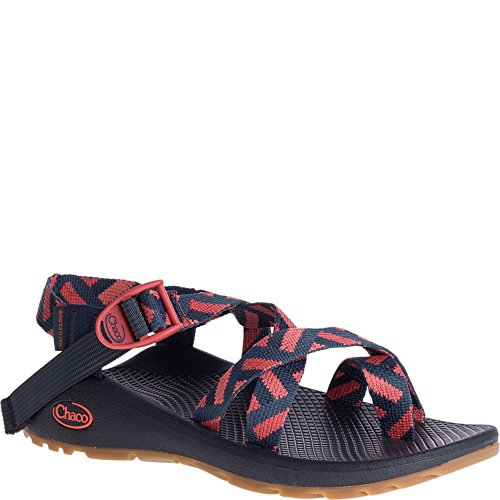 2 Zcloud Sport Eclipse Chaco Women's Sandal Covered 8wExPq6