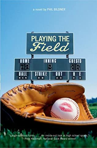book cover of Playing the Field