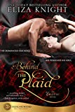 Behind the Plaid (Highland Bound Book 1)
