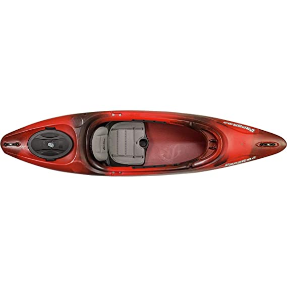 Old Town Vapor 10XT Recreational Kayak