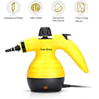Amazon Best Sellers Best Steam Cleaners - Best multi use steam cleaner