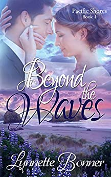 Beyond Waves Pacific Shores Book ebook product image