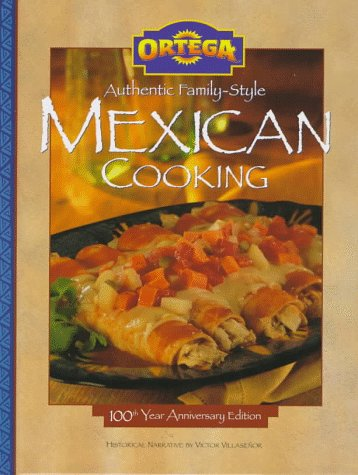 Download ortega authentic family style mexican cooking book pdf download ortega authentic family style mexican cooking book pdf audio id73r5hjf forumfinder Choice Image