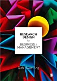 Research Design for Business Management, Ang, Siah Hwee, 1847870260