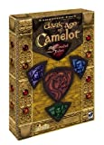 quest for camelot game - Dark Age of Camelot Expansion: Shrouded Isles - PC