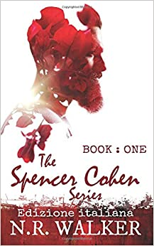 Spencer Cohen: Volume 1
