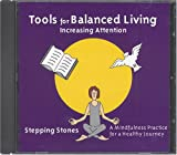 Tools for Balanced Living CD-ROM, , 1592477739