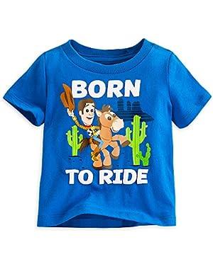Disney Store Toy Story