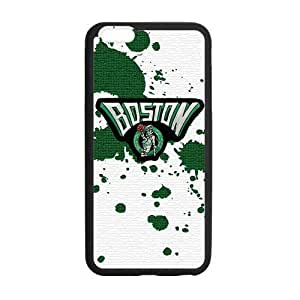 Diy Yourself Custom Boston Celtics Logo cell phone case cover Laser Technology for iphone 5 5s Designed 0q6nLf8Cjal by HnW Accessories