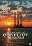 img - for Environmental Conflict Management book / textbook / text book