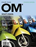 OM4, James R. Evans and David Alan Collier, 1133372422