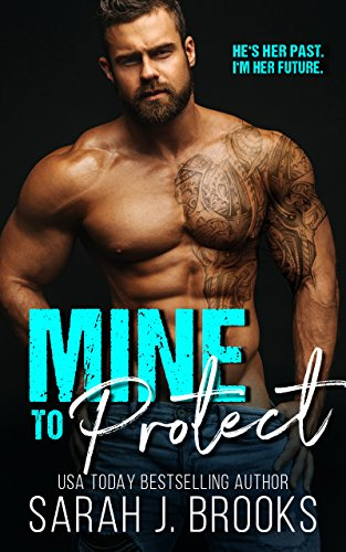 99¢ – Mine to Protect