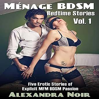 Amusing phrase erotic bdsm free stories remarkable, very