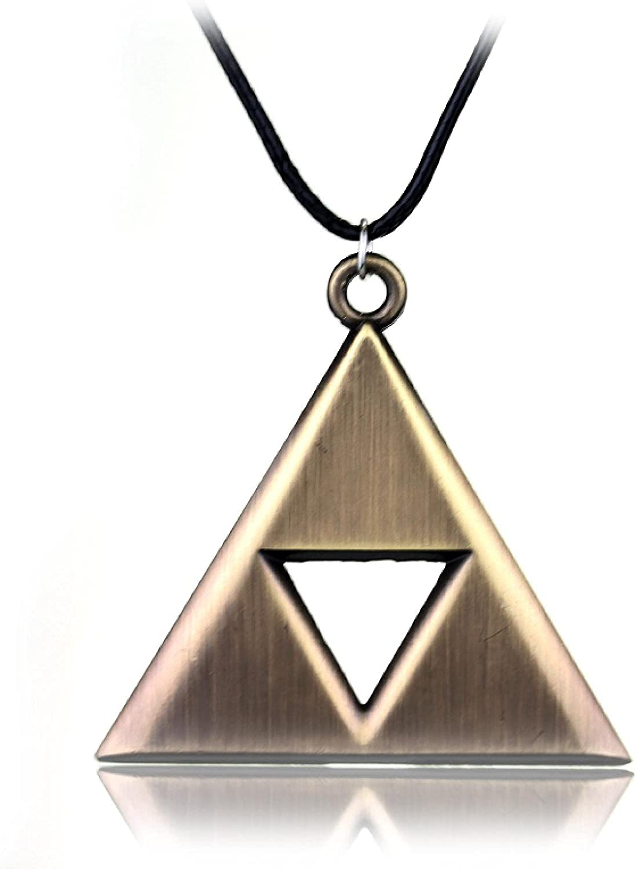 Zelda keychain pendant Unisex Keychain Hylian Shield/Sheikah Slate Pendant Key Chains Anime Trinket Keyholder Collections Key Ring